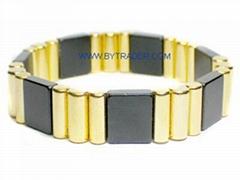 magnetic high power bracelets
