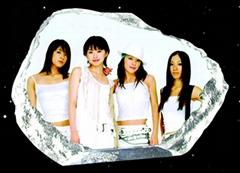 水晶影像產品