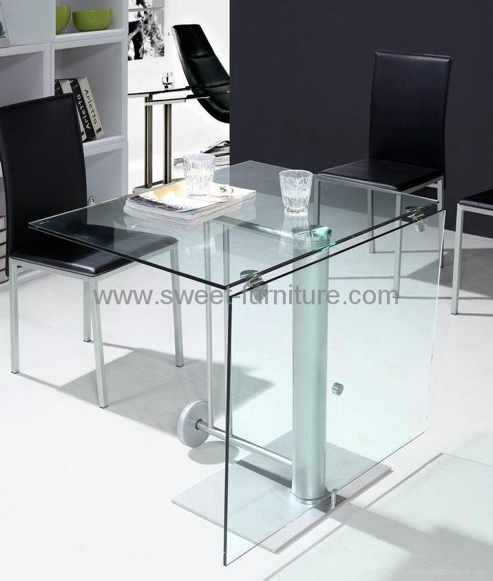 Great Folding Glass Dining Room Table 716 x 844 · 57 kB · jpeg