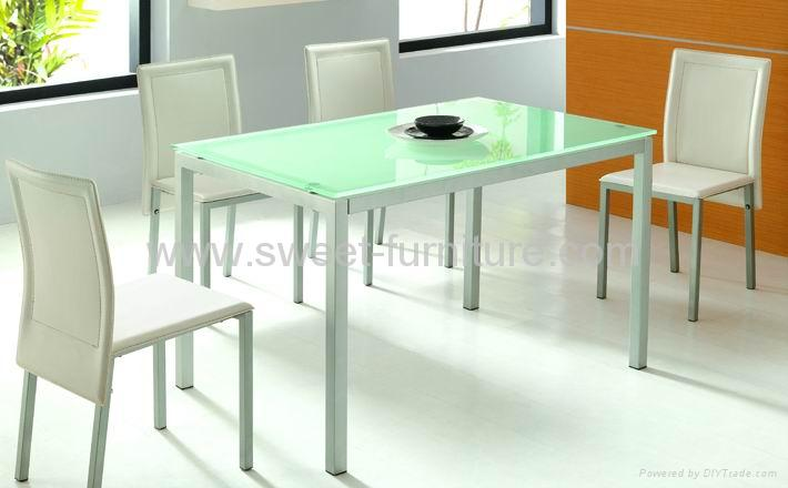 http://img.diytrade.com/cdimg/345794/1721859/0/1198123439/Modern_dining_table_with_rectangle_steel_tube.jpg