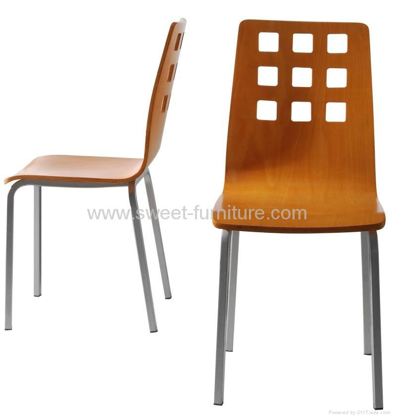 Incredible Dining chairs,dining furniture,restaurant chairs,plywood chair 798 x 848 · 38 kB · jpeg