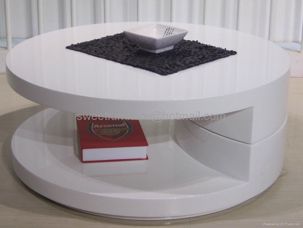 diy mdf furniture. plain mdf mdf coffee table plans thesecretconsul com to diy furniture