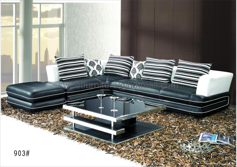 组合沙发,布艺沙发,客厅沙发,转角沙发