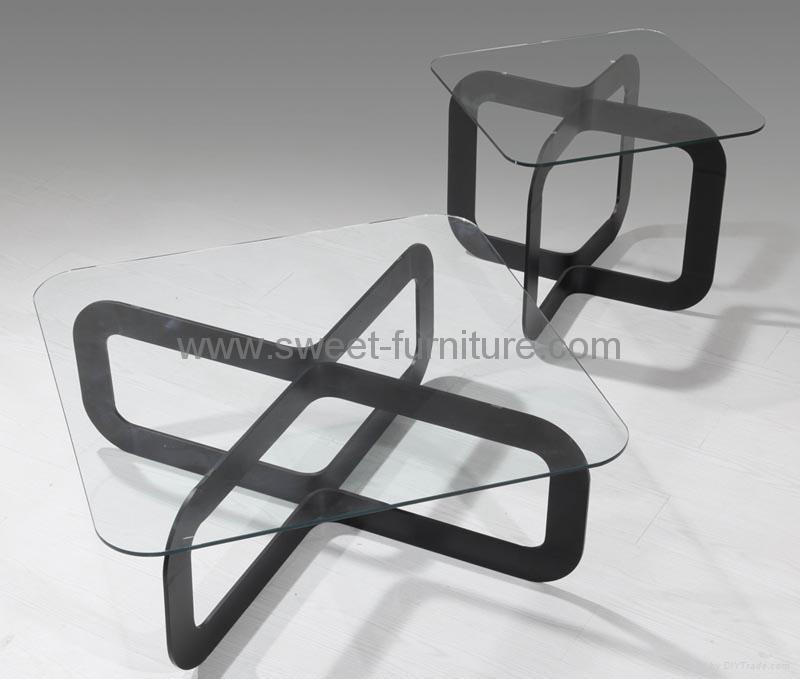 Amazing Glass Coffee Table Set 800 x 679 · 41 kB · jpeg