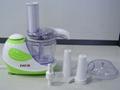 mini food processr