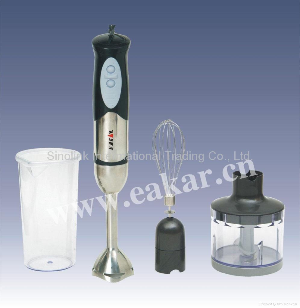 hand mixer 1