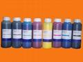 epson7880/9880/4880墨盒,顏料墨水,染料墨 1