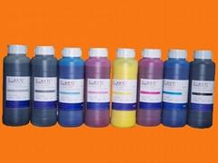 epson7880/9880/4880墨盒,顏料墨水,染料墨
