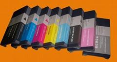 epson780/9800/7880/9880填充墨盒