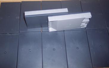 epson780/9800/7880/9880填充墨盒 2