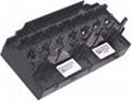 epson7800/9800/