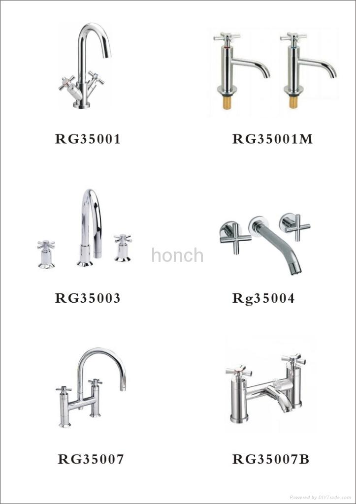 Bathroom Faucets Types uk type bath faucet - rg28001serice (china manufacturer) - tub