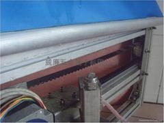 免气压助焊剂喷雾机