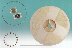 多层片状陶瓷电容器Chip Cap