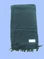 rayon shawl