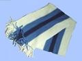 acrylice scarf