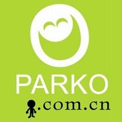 PARKO GIFTS CO..LTD