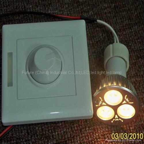 Products > Consumer Electronics & Lighting > Lighting > Bulb & Lamp