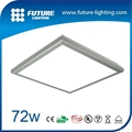 600x600mm 39W Panel Light On Sale