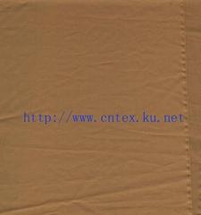1/2 twill nylon cotton fabric