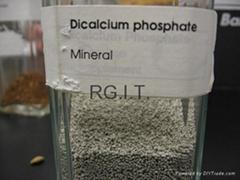 Mono DiCalcium Phosphate (M.D.C.P)