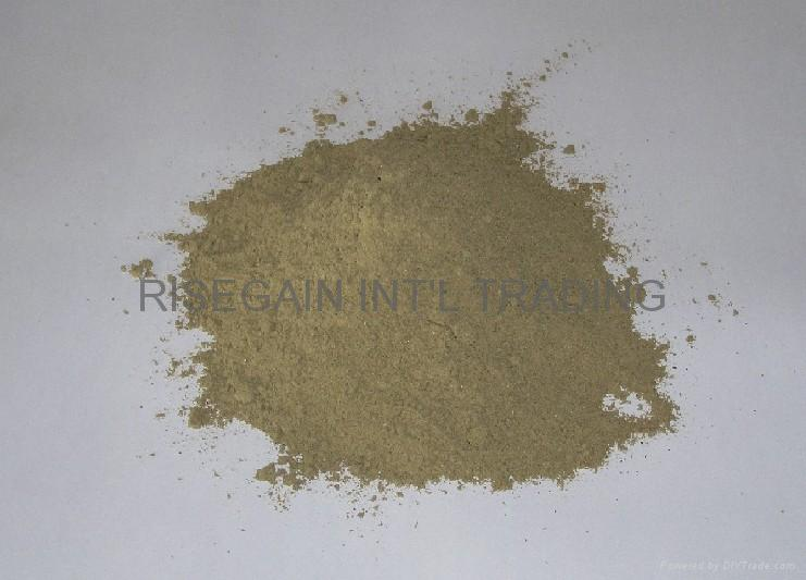 """FISHMEAL """"Steamdried"""" 65% PROTEIN 1"""