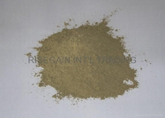 "FISHMEAL ""Steamdried"" 65% PROTEIN"
