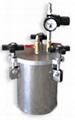 储料压力桶 2
