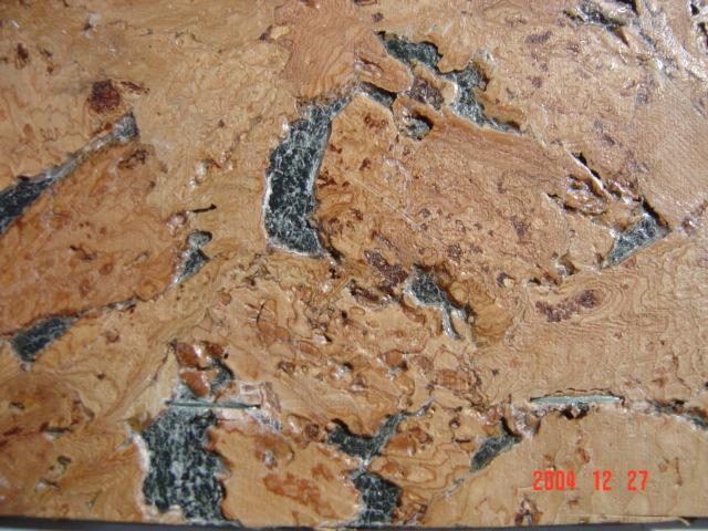 SRQ 2BB软木墙纸图片