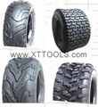 lawn mower rubber wheels TL TT