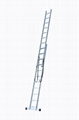 multi-purpose ladder,extension aluminium  ladder