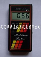 感应式纸张水分仪/纸张水份仪HK-30