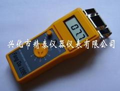 感应式纸张水分仪/纸张测试仪FD-G1