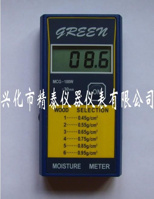 优质木材含水率测量仪/测水仪 1