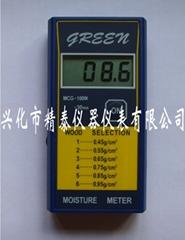 优质木材含水率测量仪/测水仪