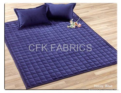 pillow top mattress cover ratings