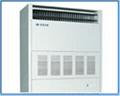 单元式空调机