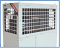 高温环境特种空调机