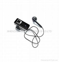 Momo  Headset EBE-132