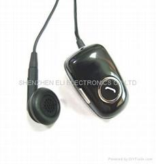 Momo  Headset EBE-133