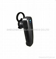 Momo Headset EBE-136