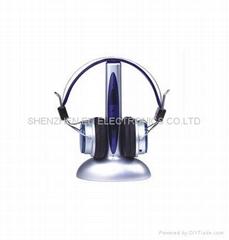 Wireless Headset EBE-513