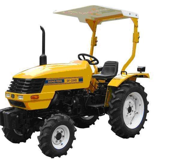 Agracat Tractor Parts : Contents contributed and discussions participated by aaron