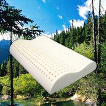 latex pillow core