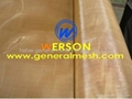 Phosphor Bronze Wire Mesh,Phosphor Bronze mesh screen ,Phosphor Bronze cloth (Hot Product - 1*)