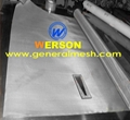 storage battery application mesh,solar cell application mesh -general mesh