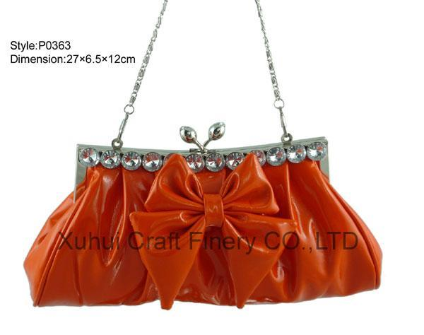 leather clutch bags. Clutch bag leather bag