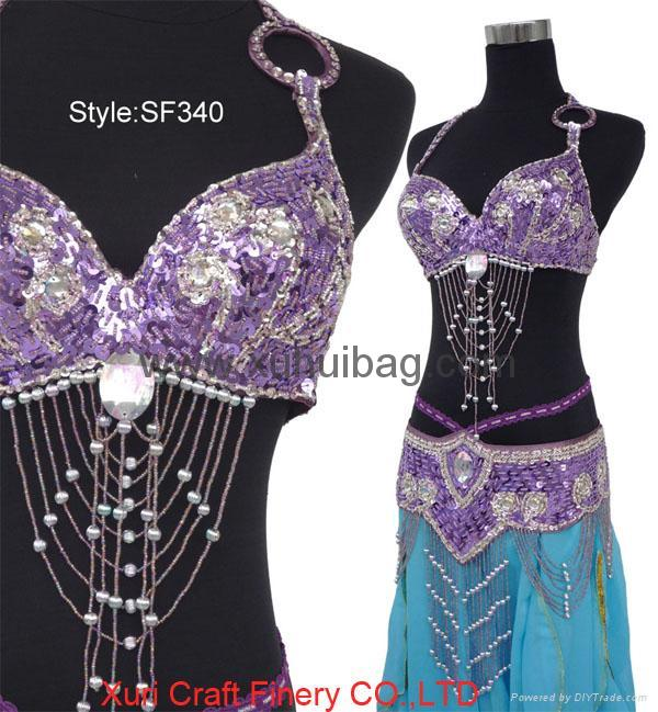 belly dance costumes. Belly dance set/elly dance