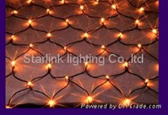 LED lighting led net light,