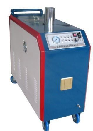samsung vrt steam washing machine manual